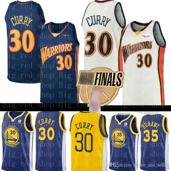c1a905f1be4 Stephen 30 Curry Retro Jersey Golden Mesh State Curry Warriors Basketball Jerseys  Cheap wholesale Embroidery Logos