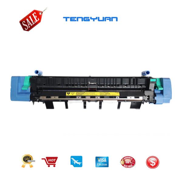 Laser jet for HP5500 Fuser Assembly RG5-6848-000 C9656-69004 RG5-6848 RG5-6701-000 RG5-6701 C9656-69019 printer part
