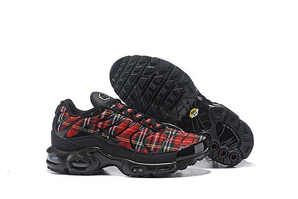 Ayakkabı 039