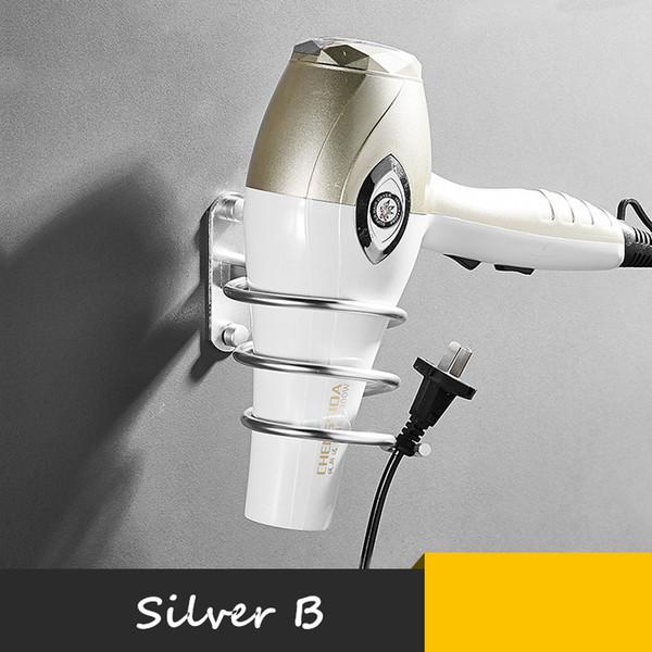 Silber B