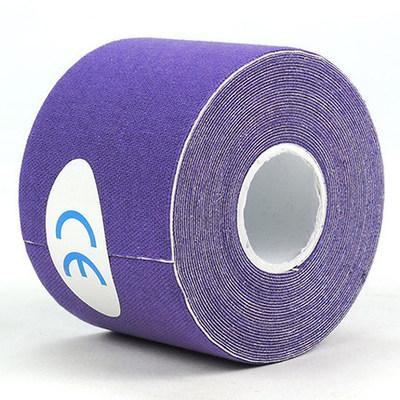 purple 2.5cmx5m