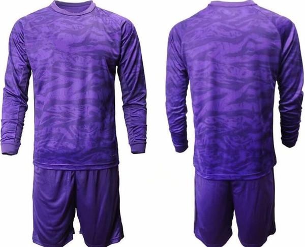 Purple(ad)