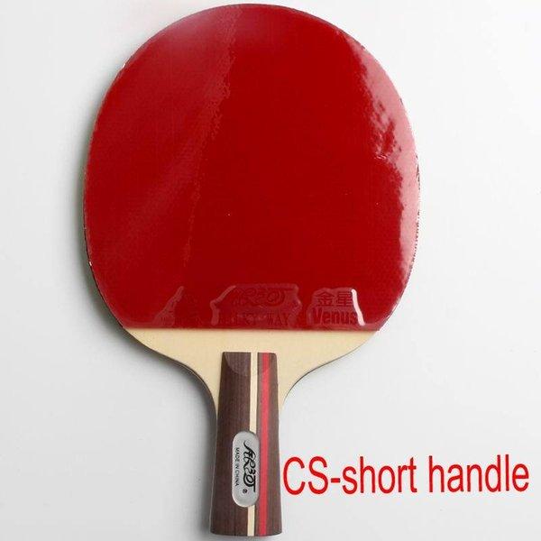 CS short handle 02d
