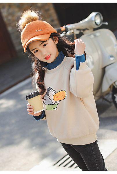 Abbigliamento bambino per bambini G5700 Inertia Statico MAUVE Colore classico non reale Set abbigliamento per spedizione gratuita