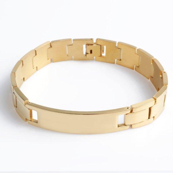 Gold2-21cm