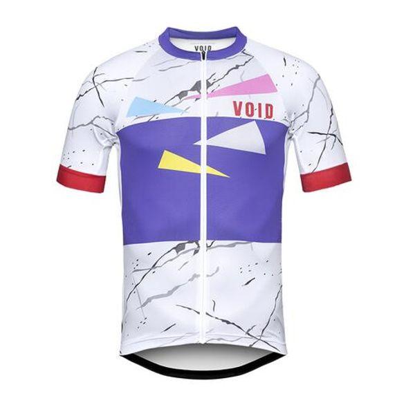 shirts 13