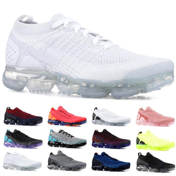 2019 Erkek Kadın Koşu Ayakkabı Sneakers Erkek Beyaz Siyah Ruhu Oreo Derin gri Olimpiyat Kırmızı Koyu Sıva Eğitmenler Spor Tasarımcısı Yürüyüş ayakkabı