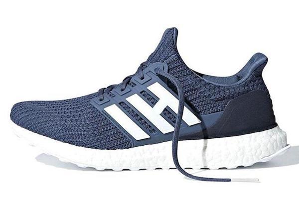4,0 Göster Sen Stripes Mavi