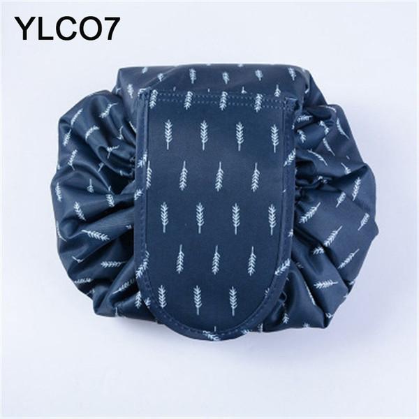 YLC07