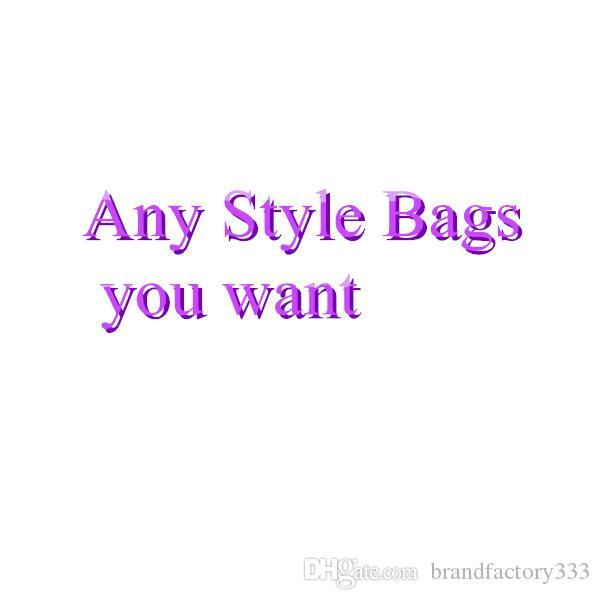 Brand Fashion Luxury Designer Bags Designer Handbags 2019 fashion Designer Women Handbags Shoulder Bags SuperStar Designers Bags