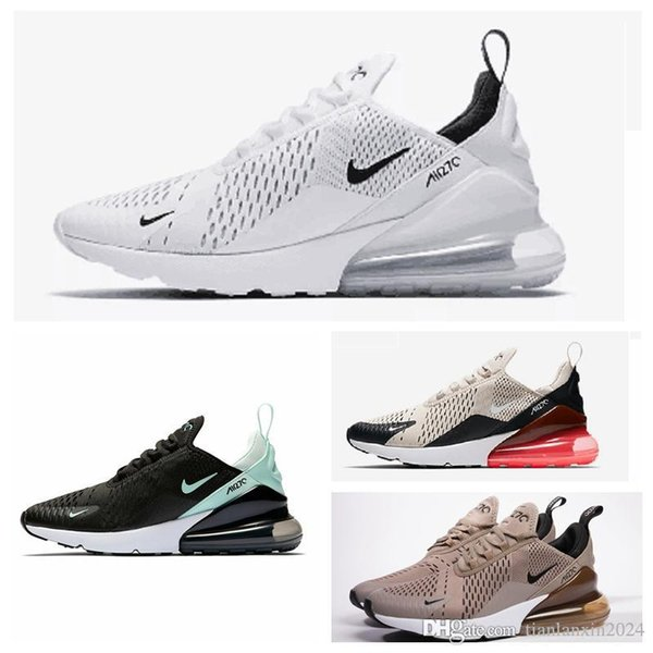 i02 t24 2019 Be True t240 Shoes Throwback Future Black White Men Running Shoes French Splashing Fashion Men Womens t00 Sneakers T24