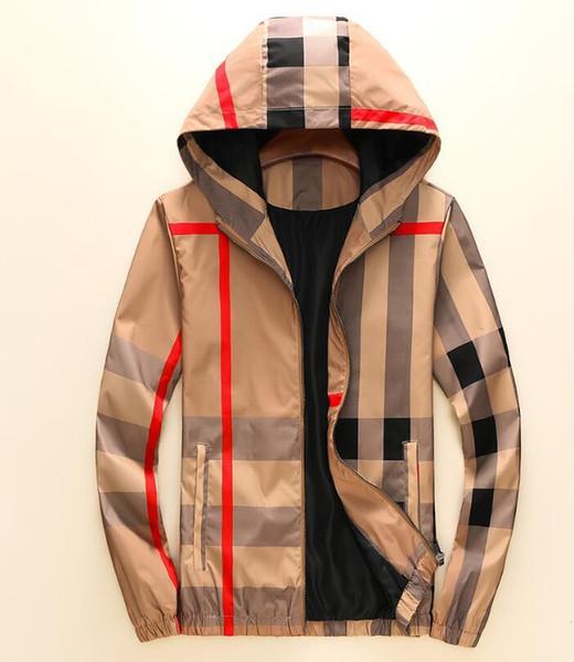 los hombres nuevas mujeres de la llegada hoodde chaqueta de la capa de polvo de la moda 3D chaquetas de impresión unisex G7172 capa ocasional