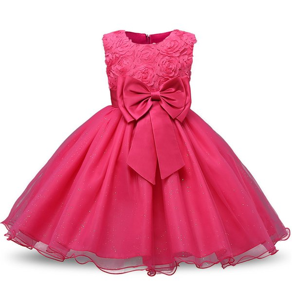 02 Toddler Dress 5