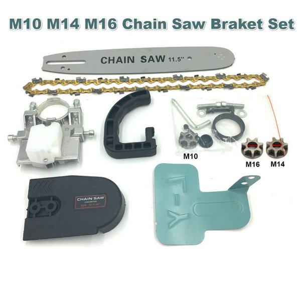 For M10 M14 M16 Set