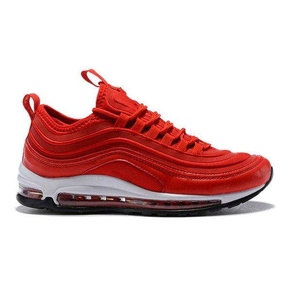 36-45 Gym Red