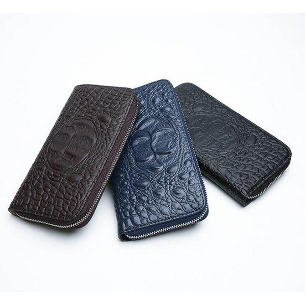 Same wallet(color notes)