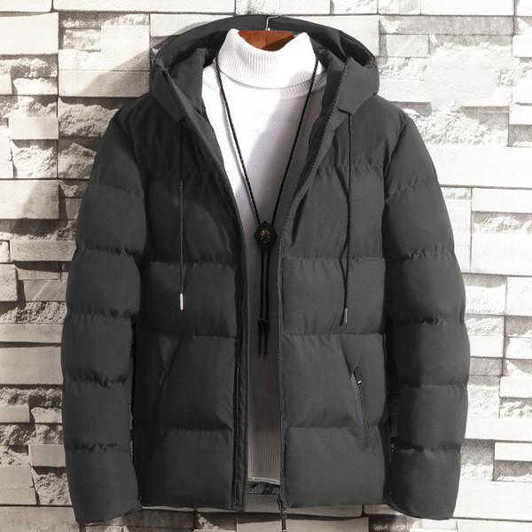 2020 primavera e autunno di marca delle donne degli uomini del progettista felpa moda casual Moda a maniche lunghe camicetta di alta qualità di stampa cappotti M-4XL B100148Q