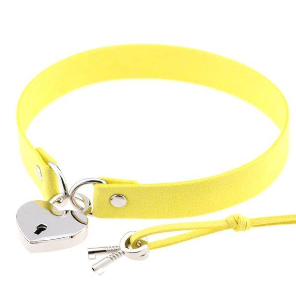 yellow8