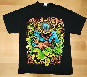 Superbe T-Shirt CİHAZ GİYİMLERİ Gömlek (L)