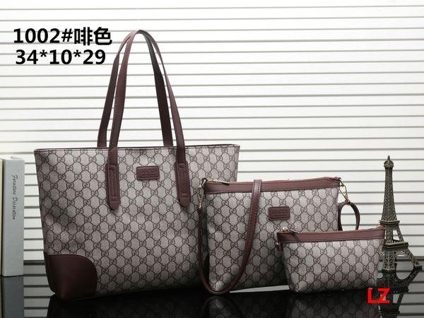 Новая мода женская сумка универсальный простой сумка имя сумка пользовательские ручной мешок женские сумки Леди кошелек кошельки b203