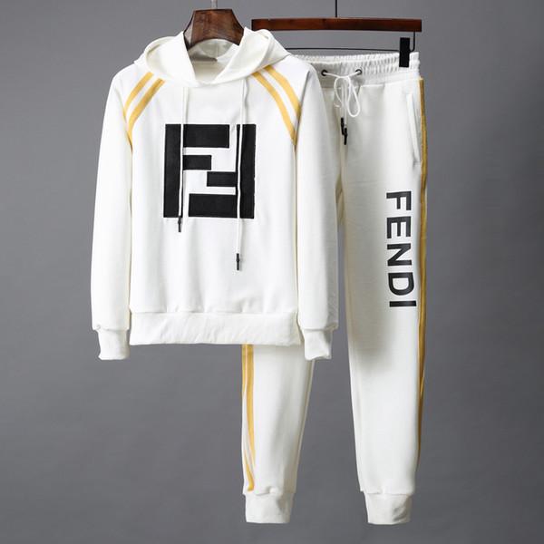 brand new fashion high quality men's sportswear latest floral letter pattern zipper men's Medusa casual jacket luxury jacket men's Cardigan