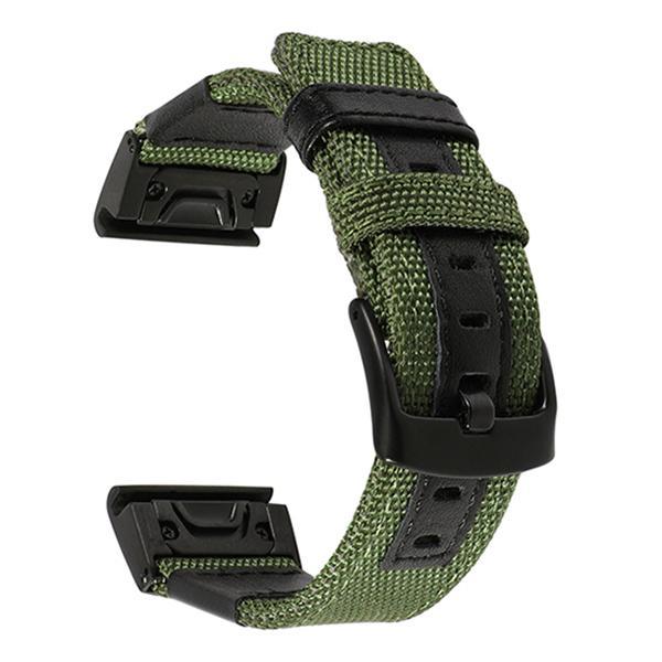 Green-Phenix 3