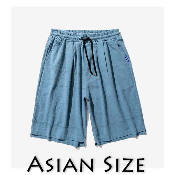 AçıkMavi (AsianSize)