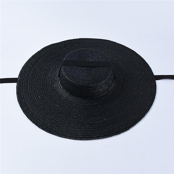 15cm-black