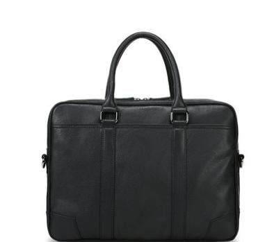 Swiss Army Knife briefcase counter business office portable 15.6-inch laptop bag one-shoulder gift customization