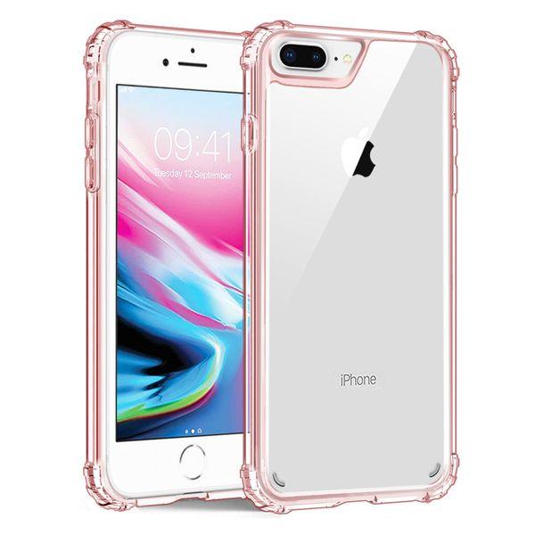 custodia cellulare iphone 8