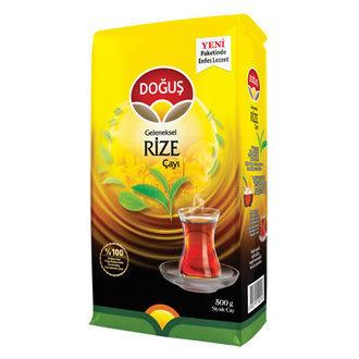 best selling Dogus Rize Tea 500 G
