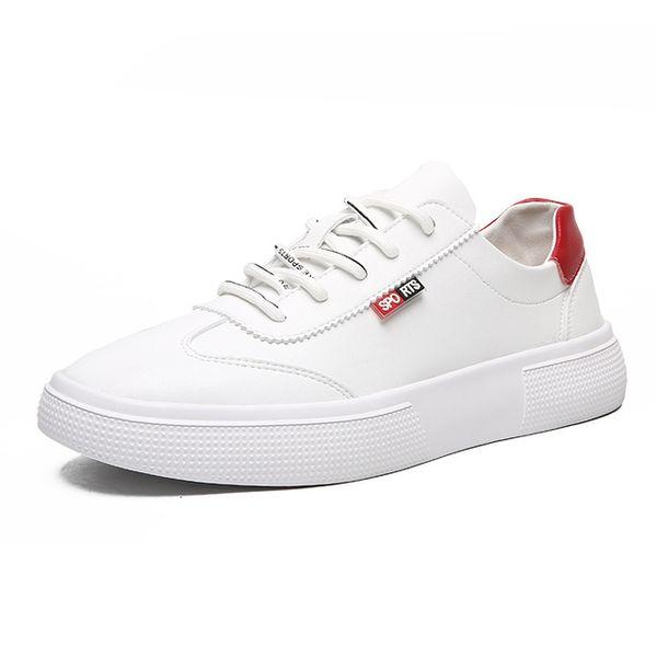 White&7