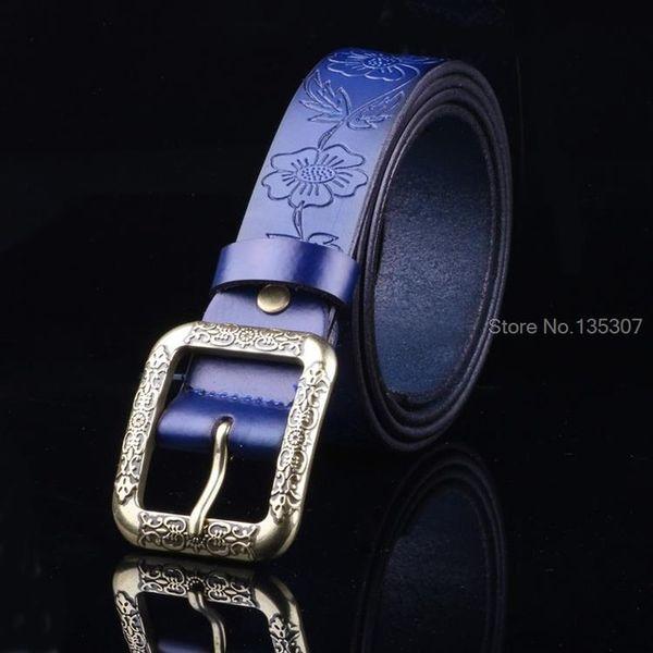 Blue90cm