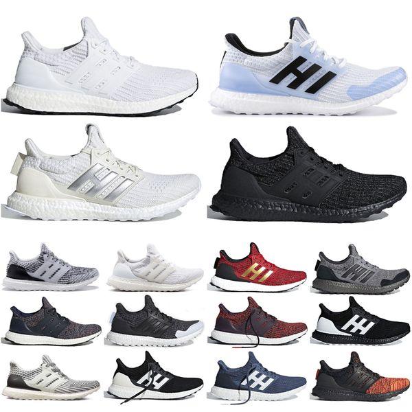 ultra boost adidas 3.0