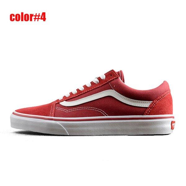 color#4