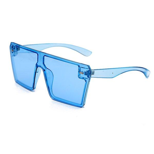 2 الأزرق