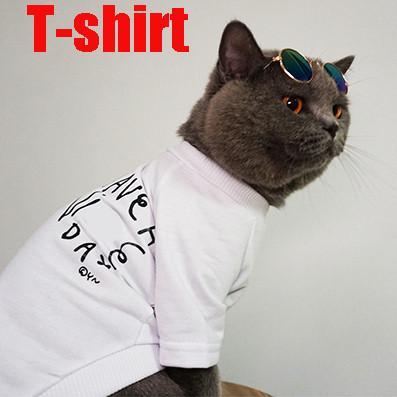 Camiseta blanca)