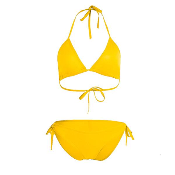 Yellow2 (senza pad)