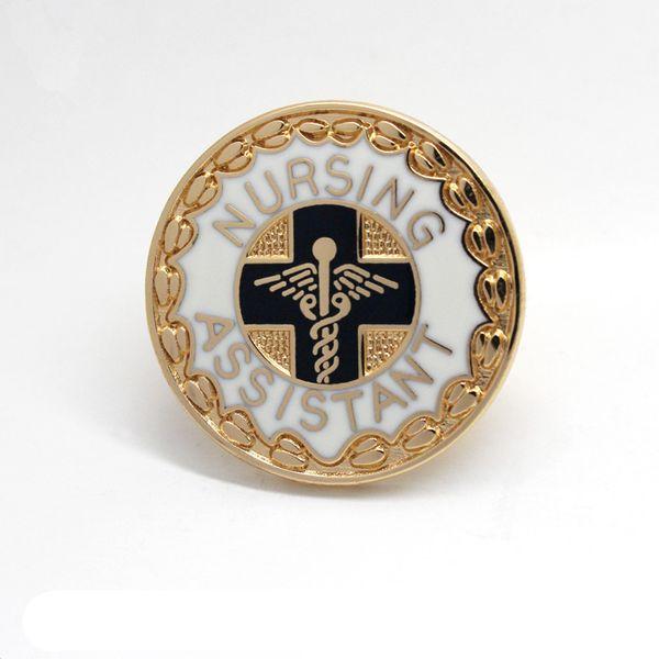 customer metal lapel pin button badge directly factory wholesale metal gold pin badge hott sale enamel pin badge