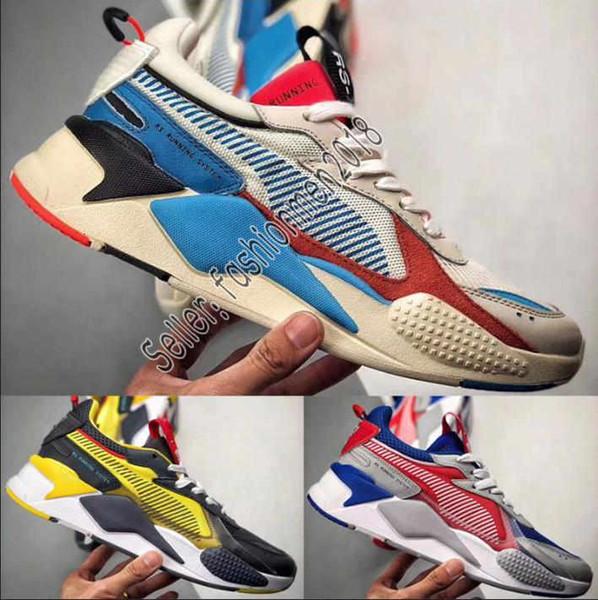 chaussure fille 36 puma