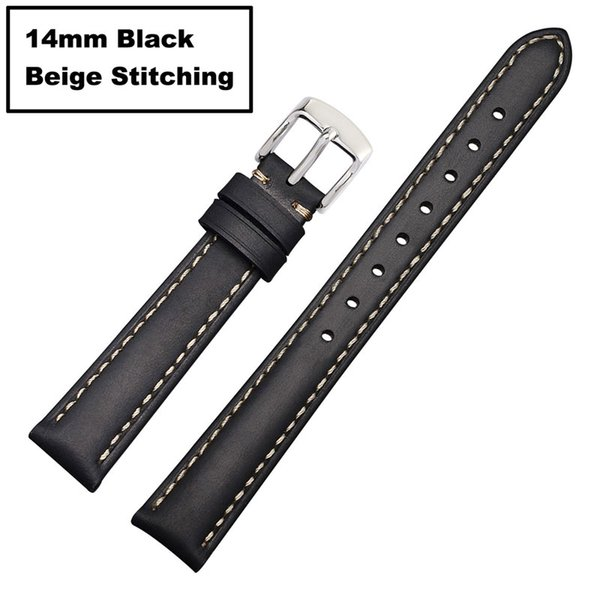 14mm-Black