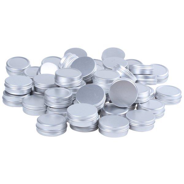 50ml de plata