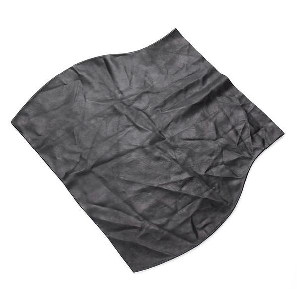 latex strapless apertado hip saia boate brinquedos desgaste do partido sexual roupas vestido cueca adulto para sexo para envio Lady ZYF9510 Discreta