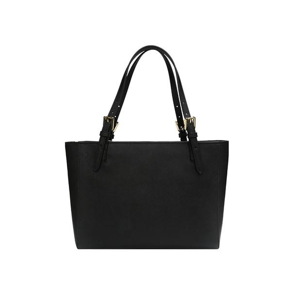 Novo grande designer bolsas de alta qualidade senhoras sacos de ombro da moda sacola de compras sacos frete grátis