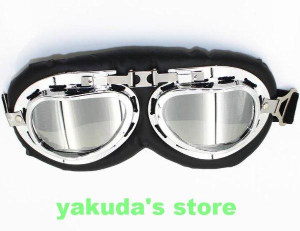 glasses 04