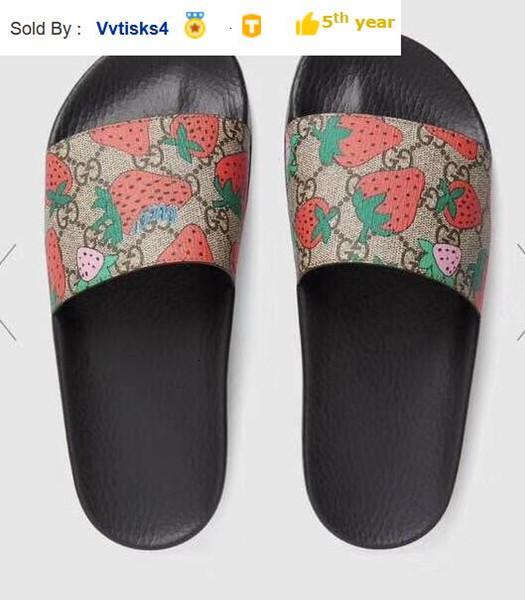 Casual marche main de femmes sandales d'été Tennis Sandales Chaussons Mules Thongs Diapositives