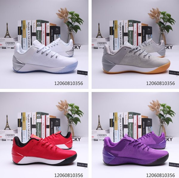 Designer shoe Shox Deliver 809 Men Air Running Shoes Drop Shipping Famous DELIVER 809s Avenue OZ NZ Athletic Sneakers Sports