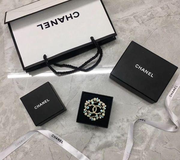 Üst düzey pimi 2020 yeni sıcak satış pim moda aksesuarı GD07