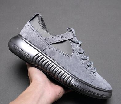 2018 hot sale new Gel Lyte V 5 iii 3 4 Mens Women Casual shoes generation Outdoor Saga Walking Athletic Size 36-44