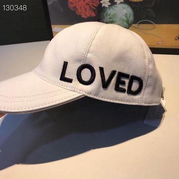 ¡Venta caliente! Diseñador Hombres Mujeres sombreros Posibilidad de los casquillos gorras occidentales de la letra Letra Gorros coloridos para hombres mujeres con caja